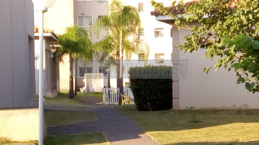 Comprar Casas / em Condomínios em Sorocaba apenas R$ 275.000,00 - Foto 9