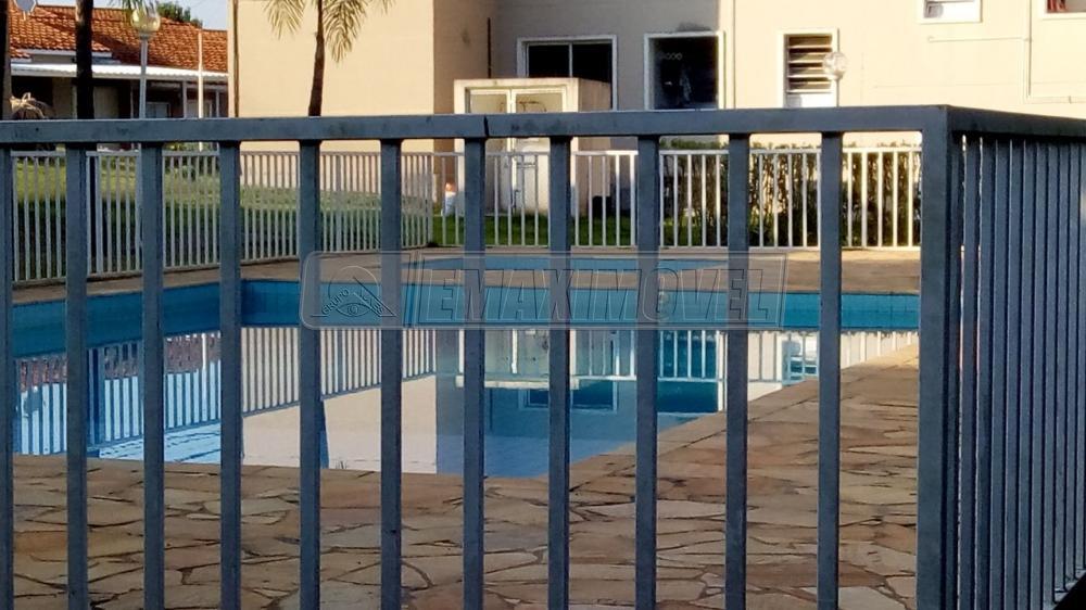 Comprar Casas / em Condomínios em Sorocaba apenas R$ 275.000,00 - Foto 11
