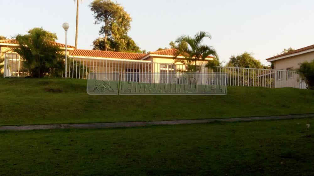 Comprar Casas / em Condomínios em Sorocaba apenas R$ 275.000,00 - Foto 12
