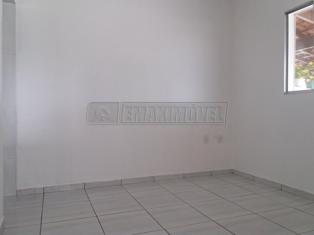 Comprar Casas / em Condomínios em Sorocaba apenas R$ 160.000,00 - Foto 5