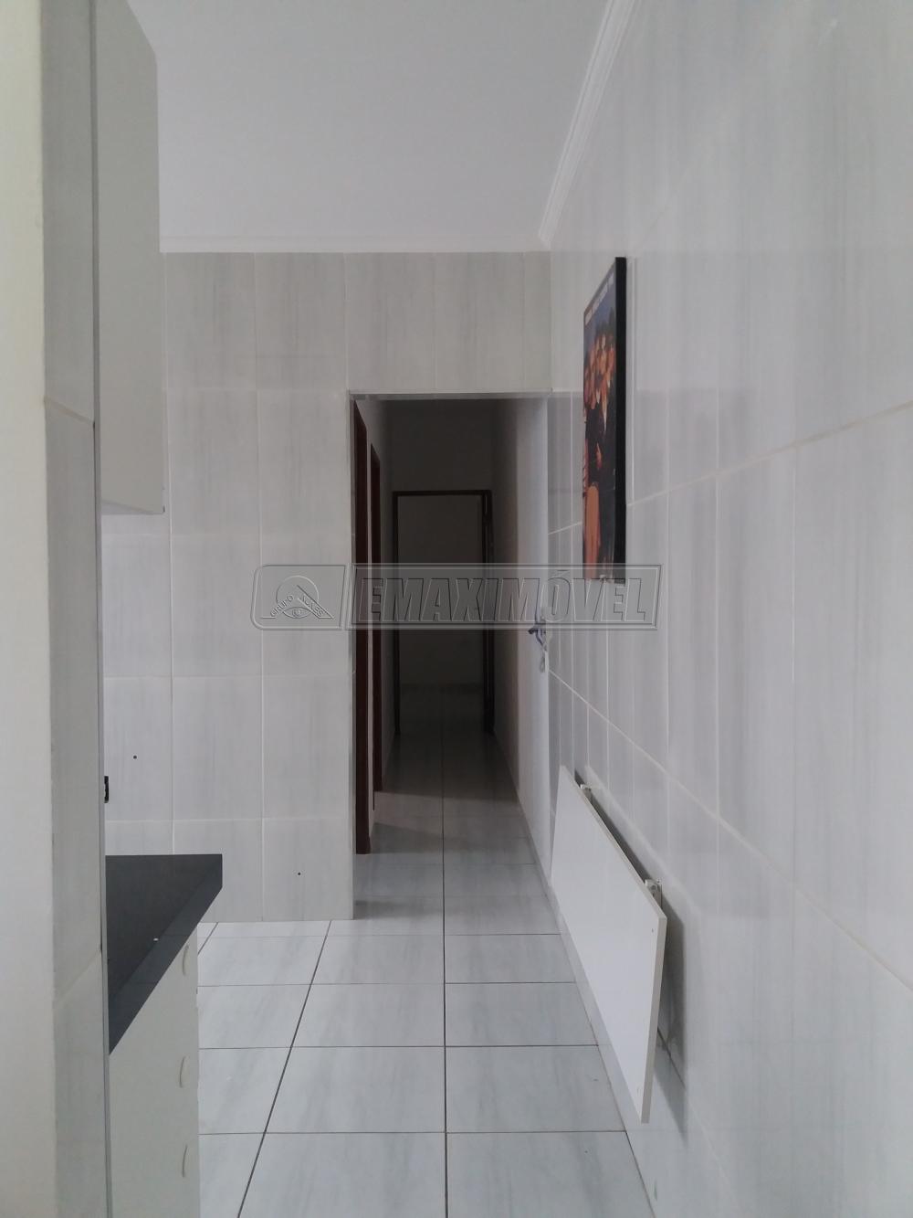 Comprar Casas / em Condomínios em Sorocaba apenas R$ 160.000,00 - Foto 7