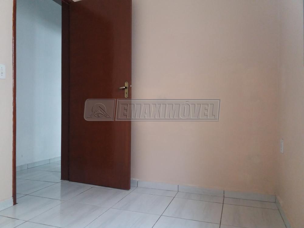 Comprar Casas / em Condomínios em Sorocaba apenas R$ 160.000,00 - Foto 9