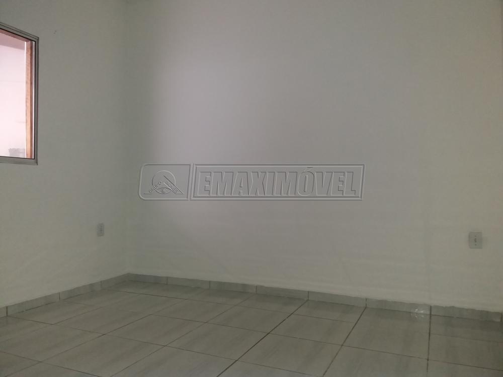Comprar Casas / em Condomínios em Sorocaba apenas R$ 160.000,00 - Foto 11