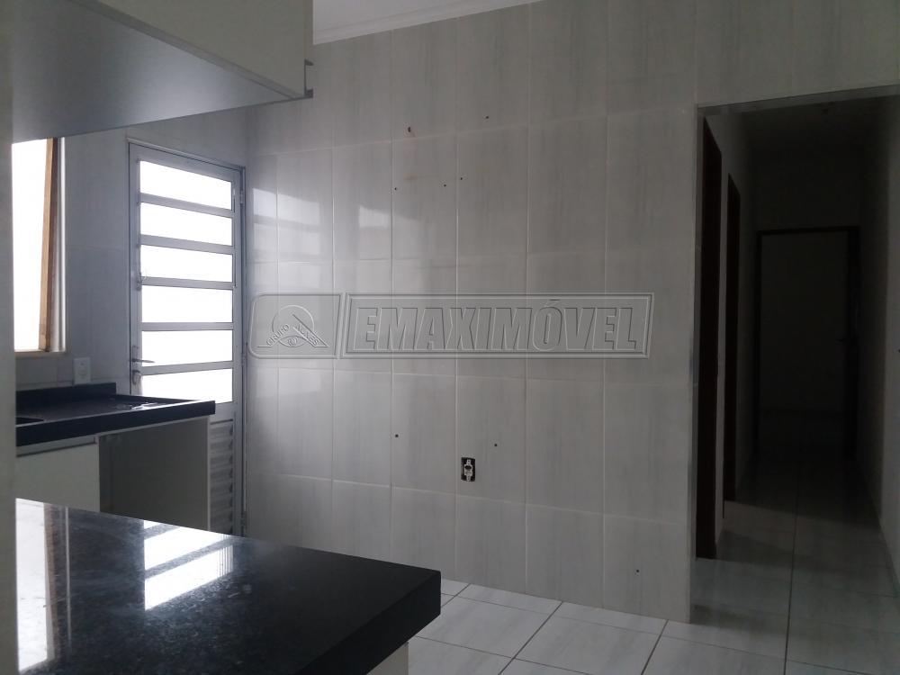 Comprar Casas / em Condomínios em Sorocaba apenas R$ 160.000,00 - Foto 15