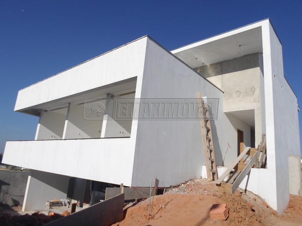 Comprar Casas / em Condomínios em Votorantim apenas R$ 1.400.000,00 - Foto 1
