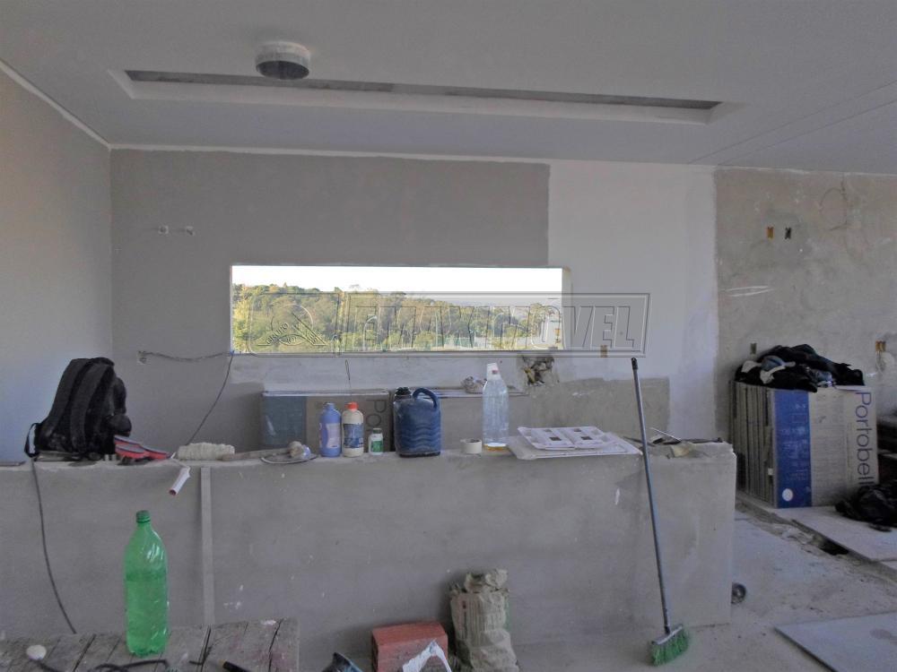 Comprar Casas / em Condomínios em Votorantim apenas R$ 1.400.000,00 - Foto 2