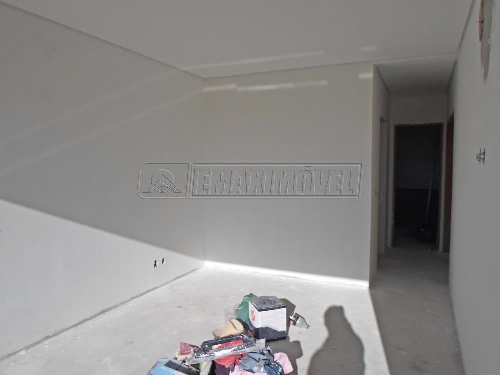 Comprar Casas / em Condomínios em Votorantim apenas R$ 1.400.000,00 - Foto 4