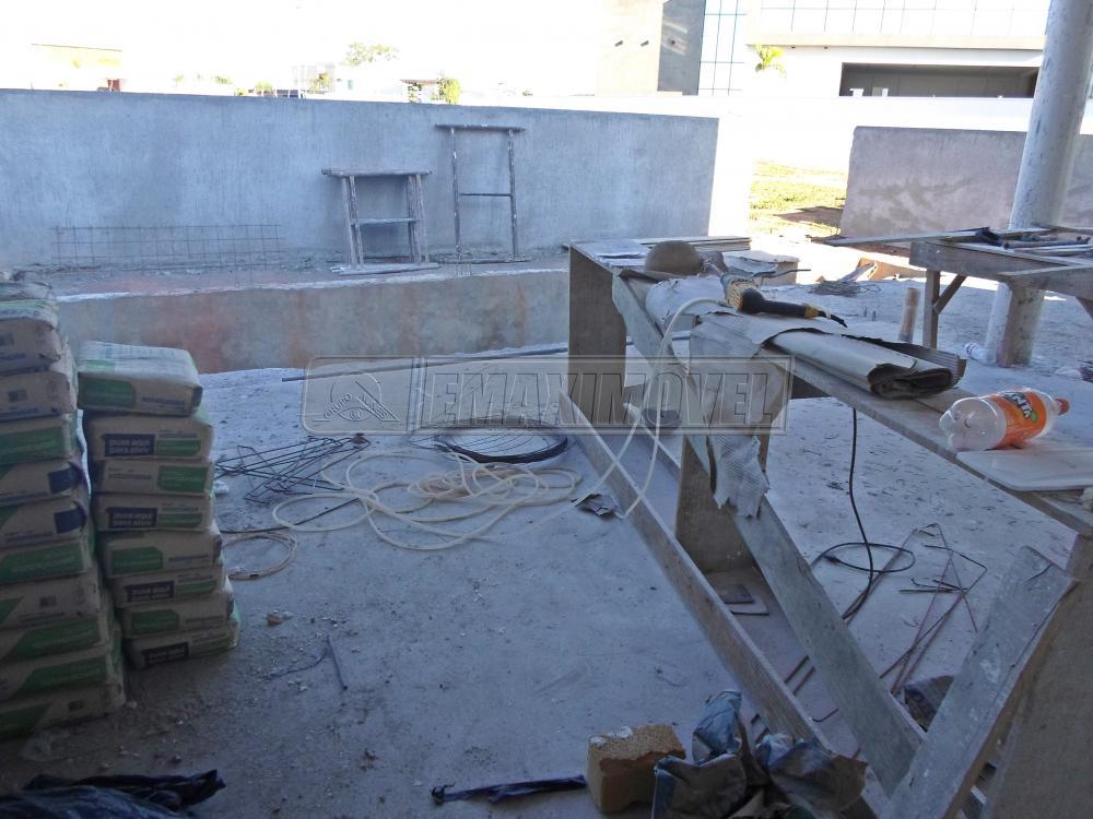 Comprar Casas / em Condomínios em Votorantim apenas R$ 1.400.000,00 - Foto 8