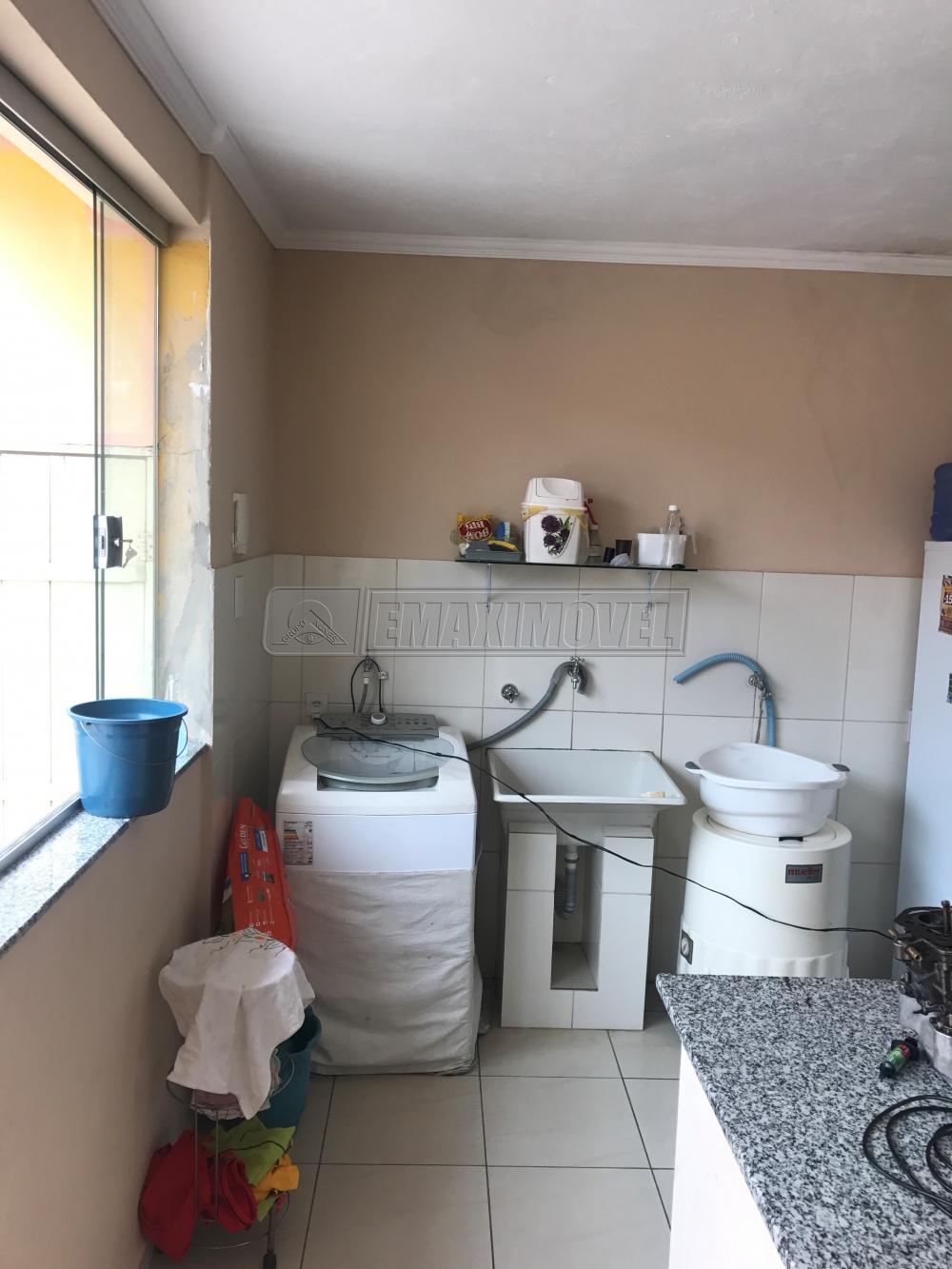 Comprar Casas / em Bairros em Sorocaba apenas R$ 550.000,00 - Foto 5