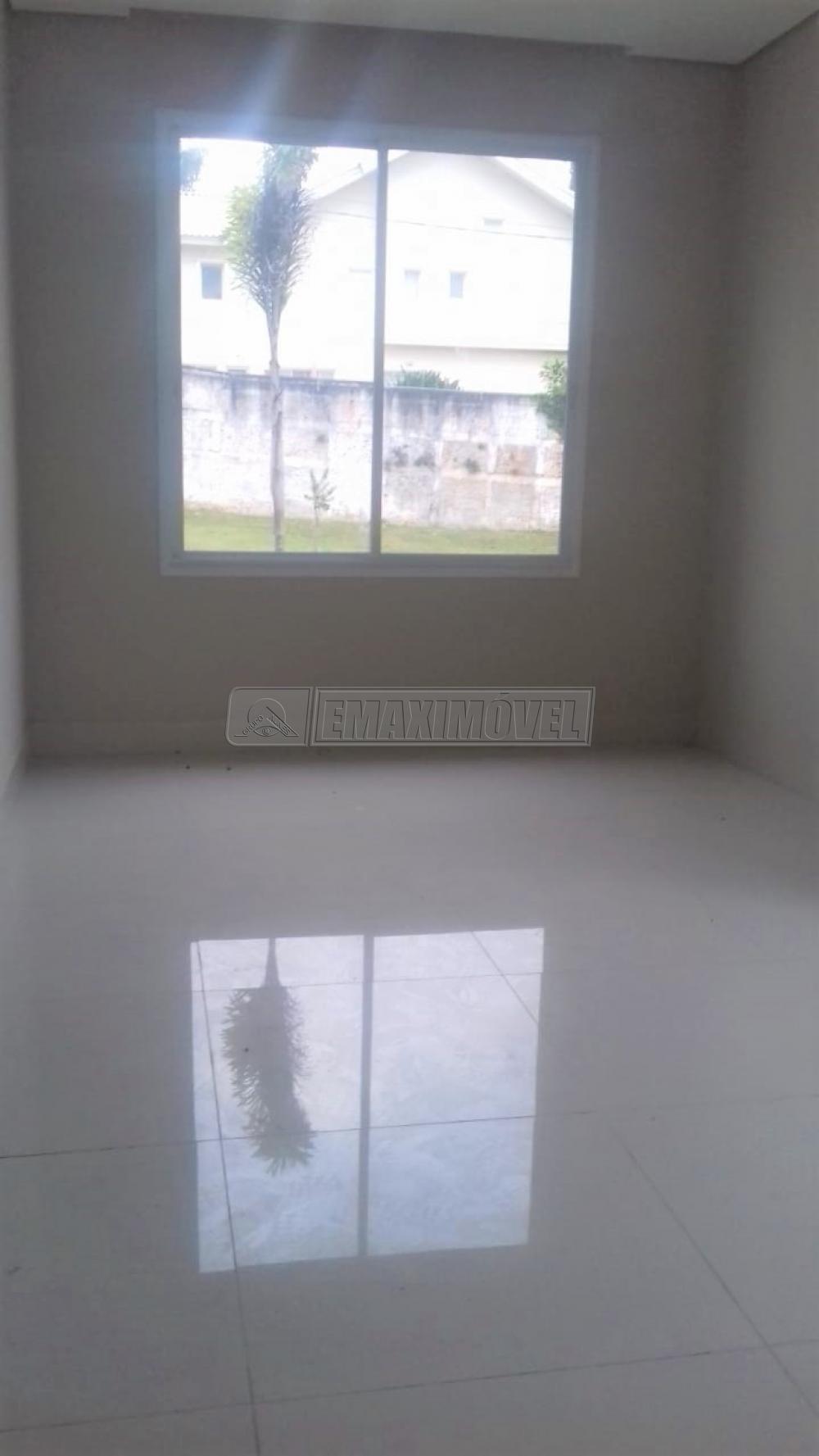 Comprar Casas / em Condomínios em Sorocaba apenas R$ 720.000,00 - Foto 3