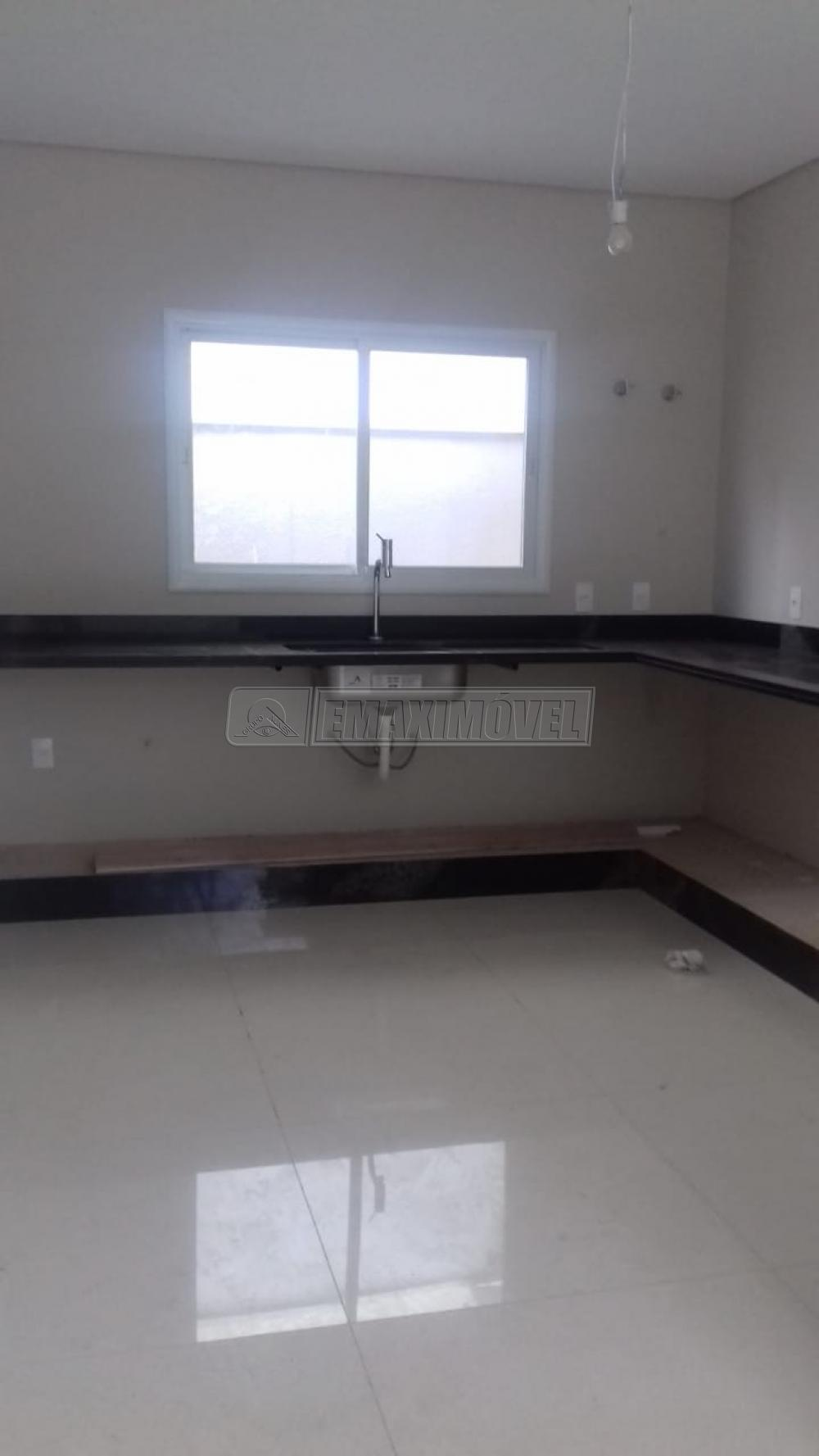 Comprar Casas / em Condomínios em Sorocaba apenas R$ 720.000,00 - Foto 4
