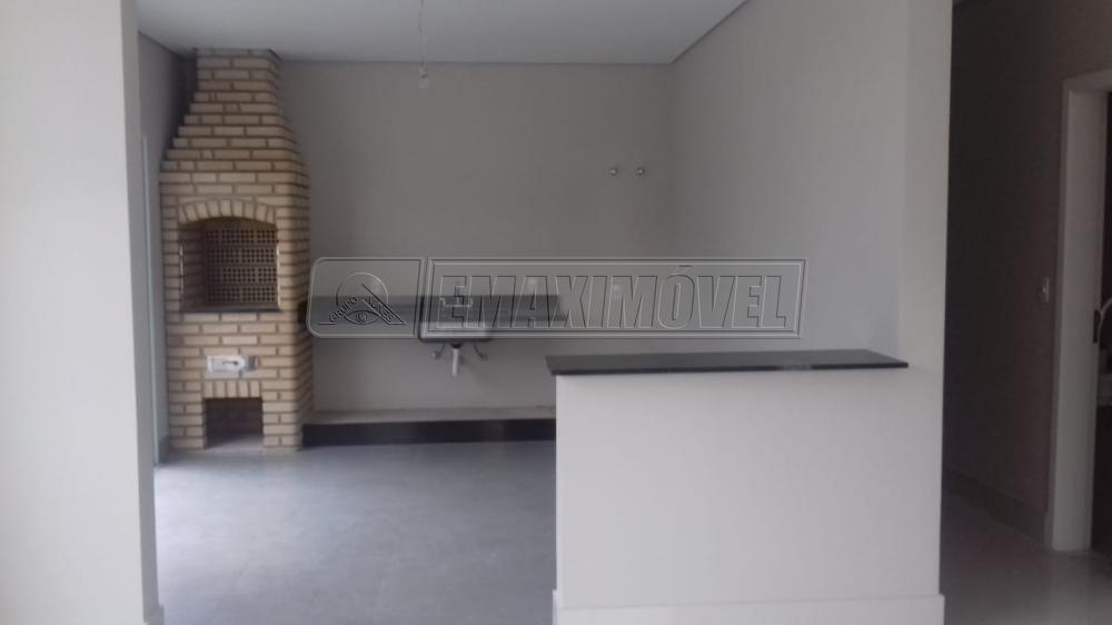Comprar Casas / em Condomínios em Sorocaba apenas R$ 720.000,00 - Foto 5