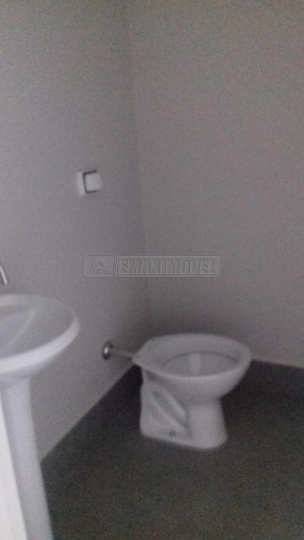 Comprar Casas / em Condomínios em Sorocaba apenas R$ 720.000,00 - Foto 7