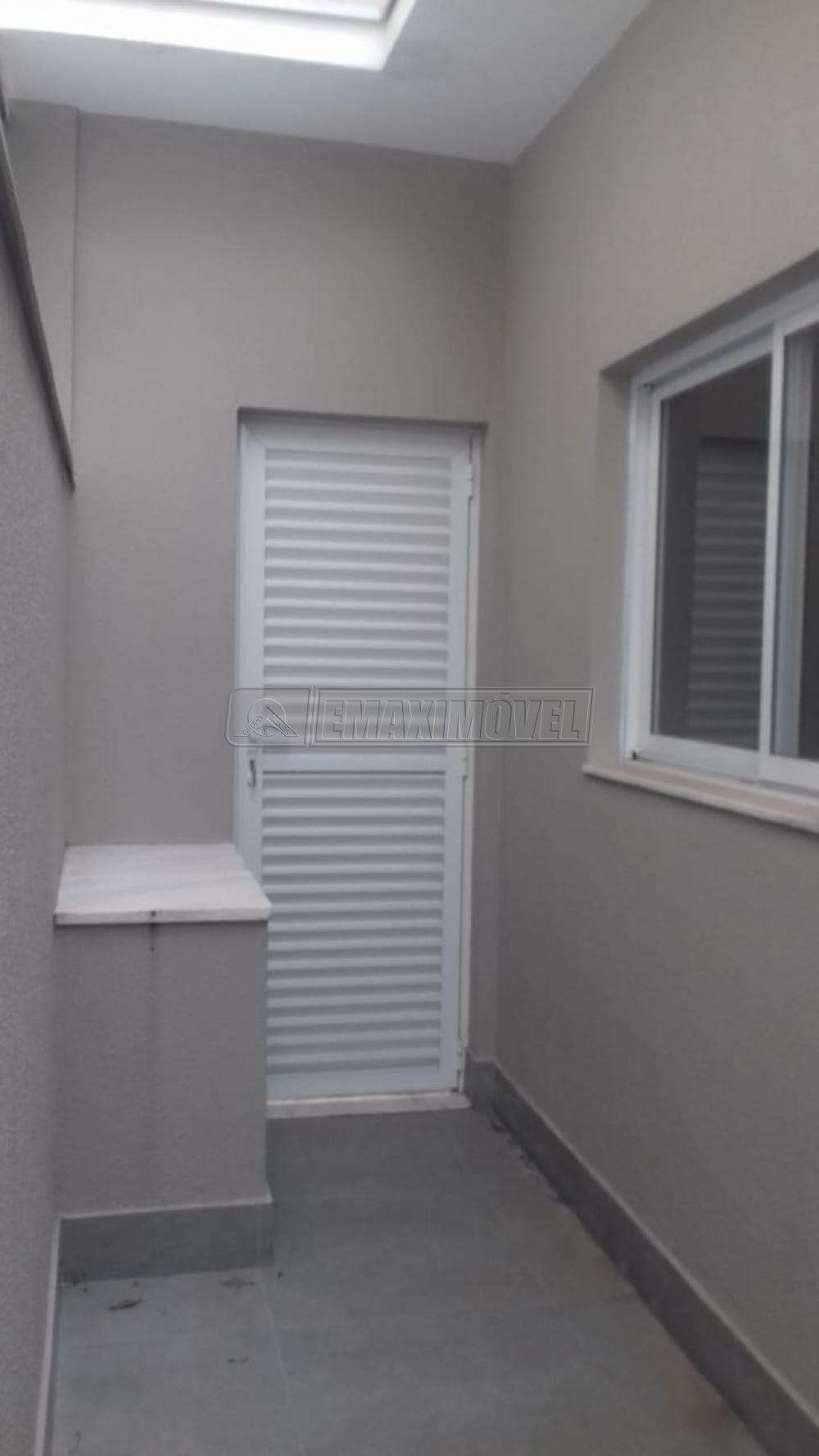 Comprar Casas / em Condomínios em Sorocaba apenas R$ 720.000,00 - Foto 14