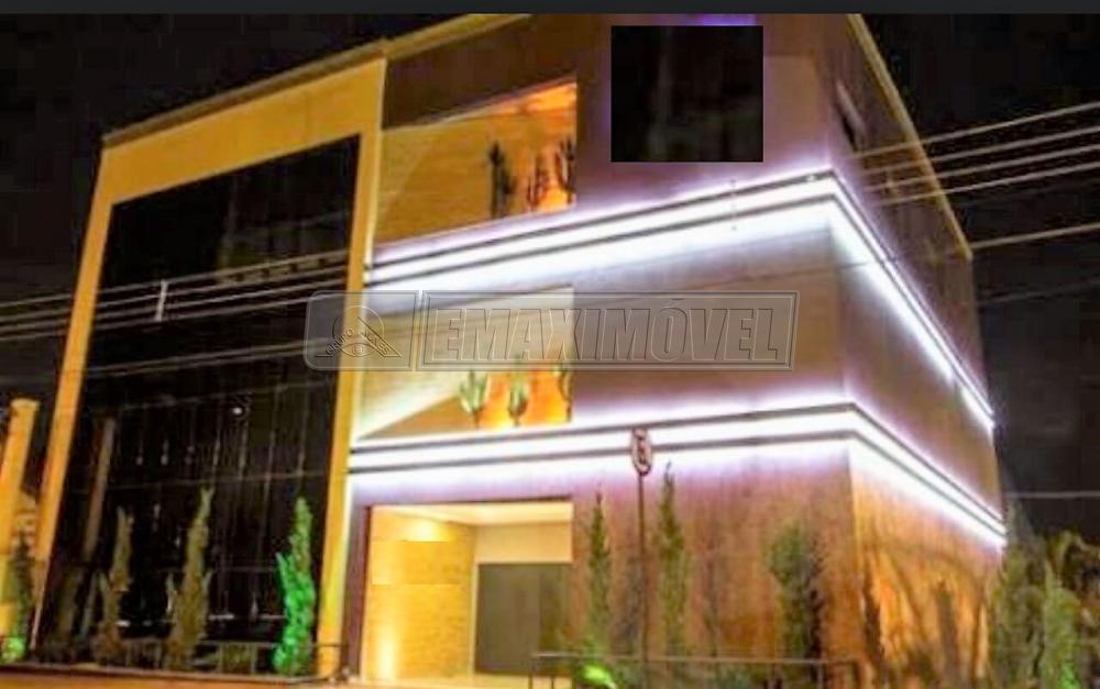 Comprar Salão Comercial / Festas e Eventos em Sorocaba R$ 3.000.000,00 - Foto 1