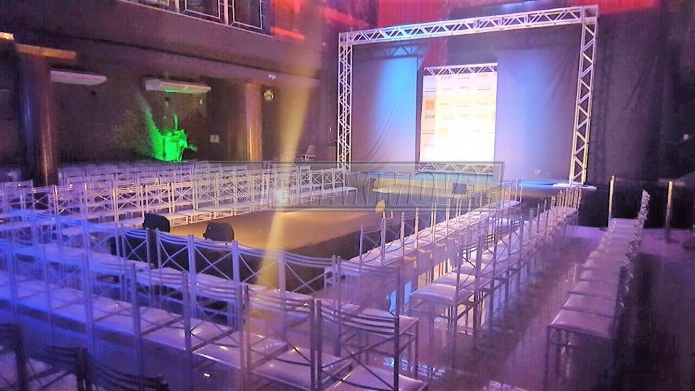 Comprar Salão Comercial / Festas e Eventos em Sorocaba R$ 3.000.000,00 - Foto 4