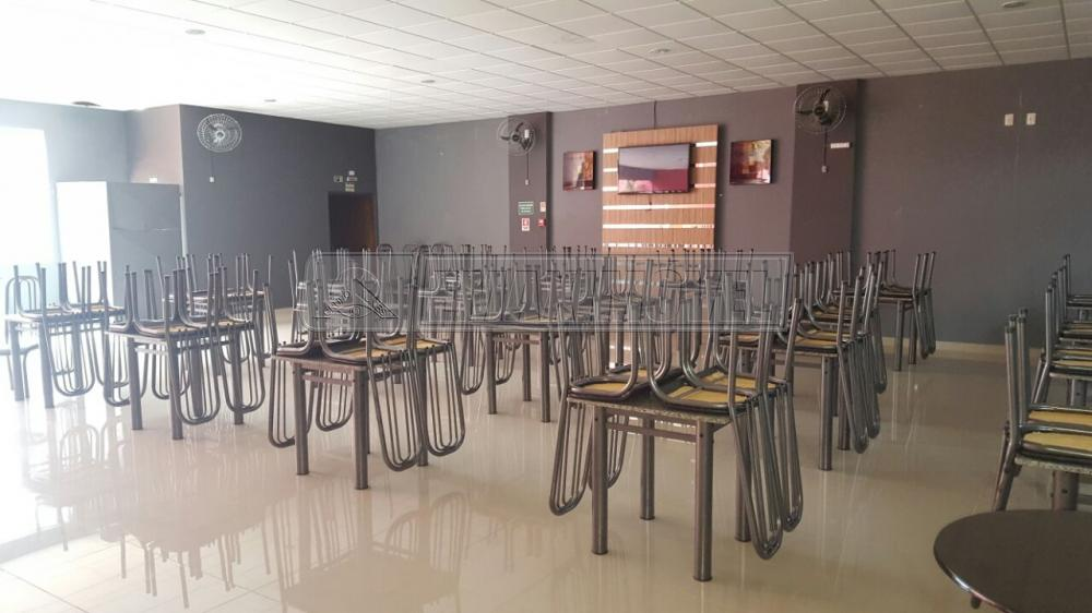 Comprar Salão Comercial / Festas e Eventos em Sorocaba R$ 3.000.000,00 - Foto 5