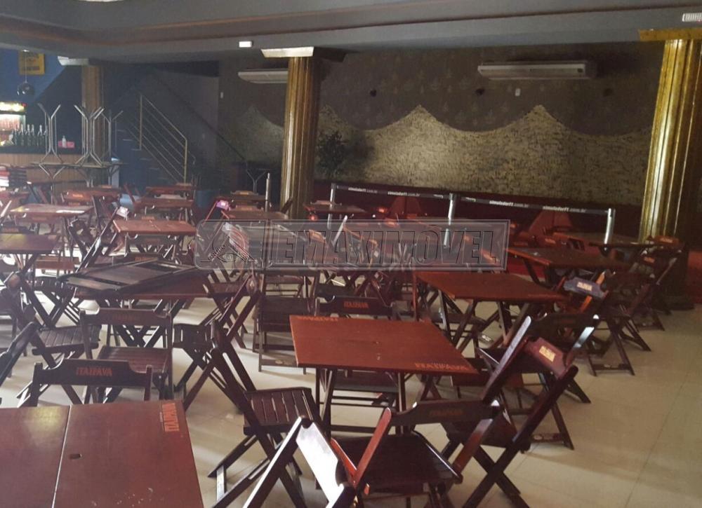 Comprar Salão Comercial / Festas e Eventos em Sorocaba R$ 3.000.000,00 - Foto 6