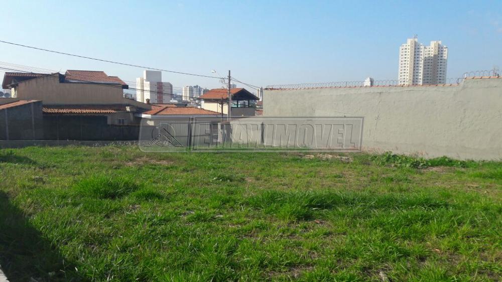 Comprar Terrenos / em Bairros em Sorocaba apenas R$ 850.000,00 - Foto 3