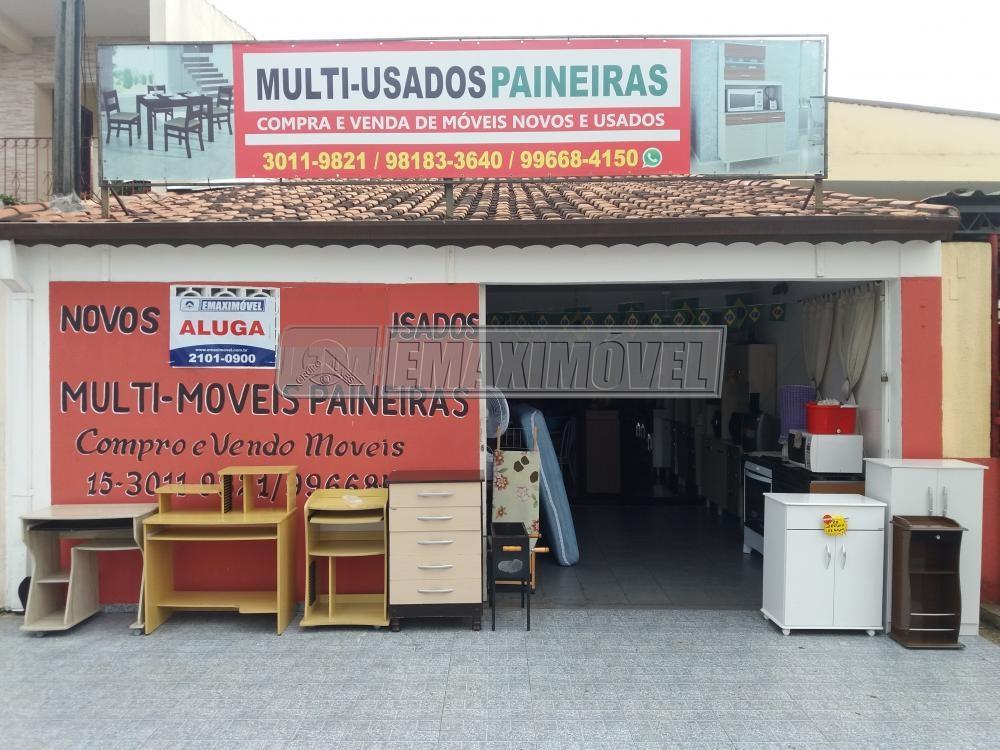 Alugar Salão Comercial / Negócios em Sorocaba R$ 1.700,00 - Foto 2