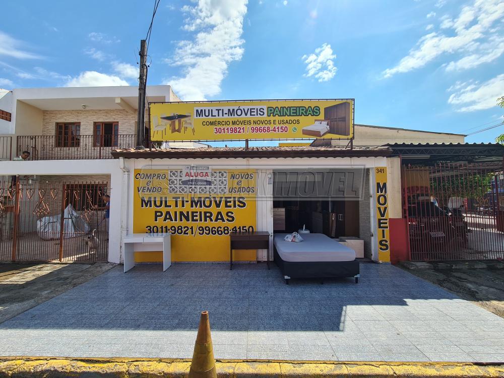 Alugar Salão Comercial / Negócios em Sorocaba R$ 1.700,00 - Foto 1