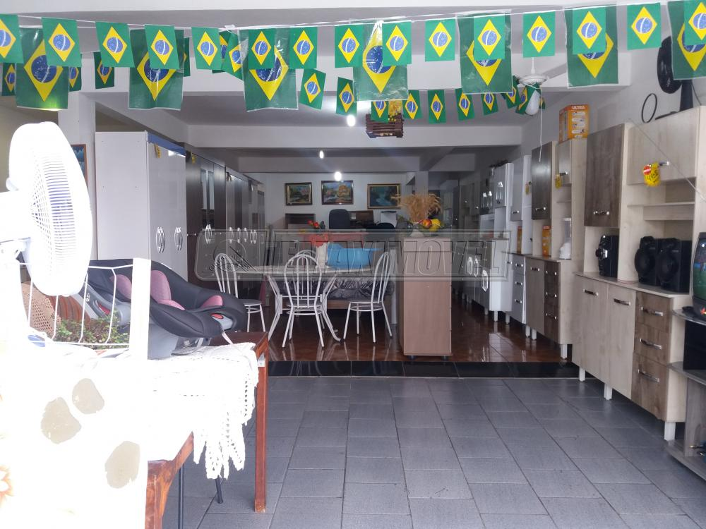 Alugar Salão Comercial / Negócios em Sorocaba R$ 1.700,00 - Foto 3