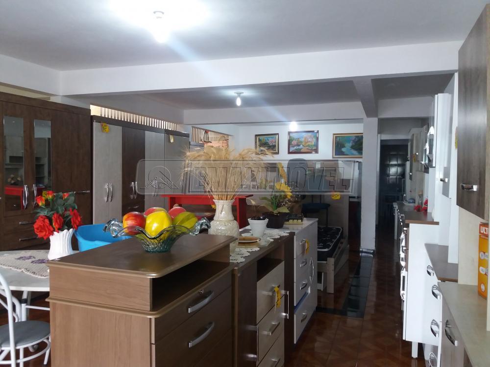 Alugar Salão Comercial / Negócios em Sorocaba R$ 1.700,00 - Foto 4