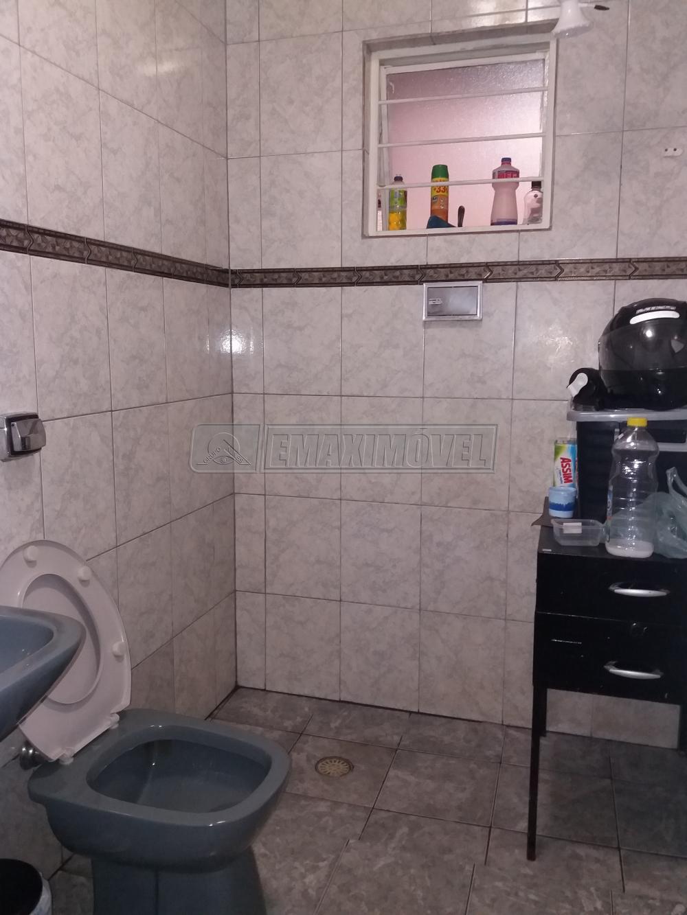 Alugar Salão Comercial / Negócios em Sorocaba R$ 1.700,00 - Foto 5