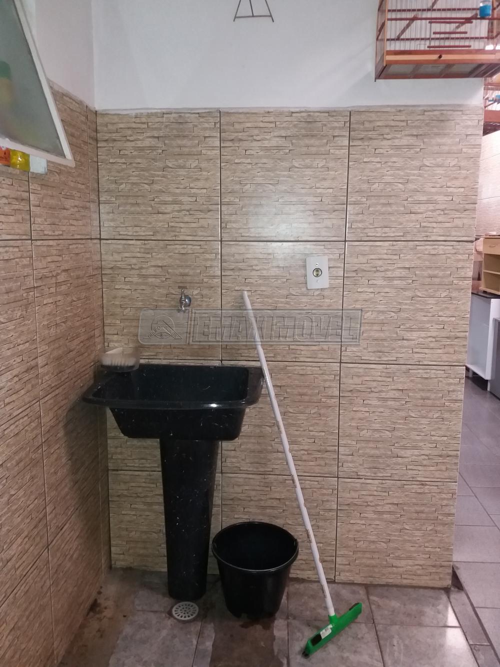Alugar Salão Comercial / Negócios em Sorocaba R$ 1.700,00 - Foto 8