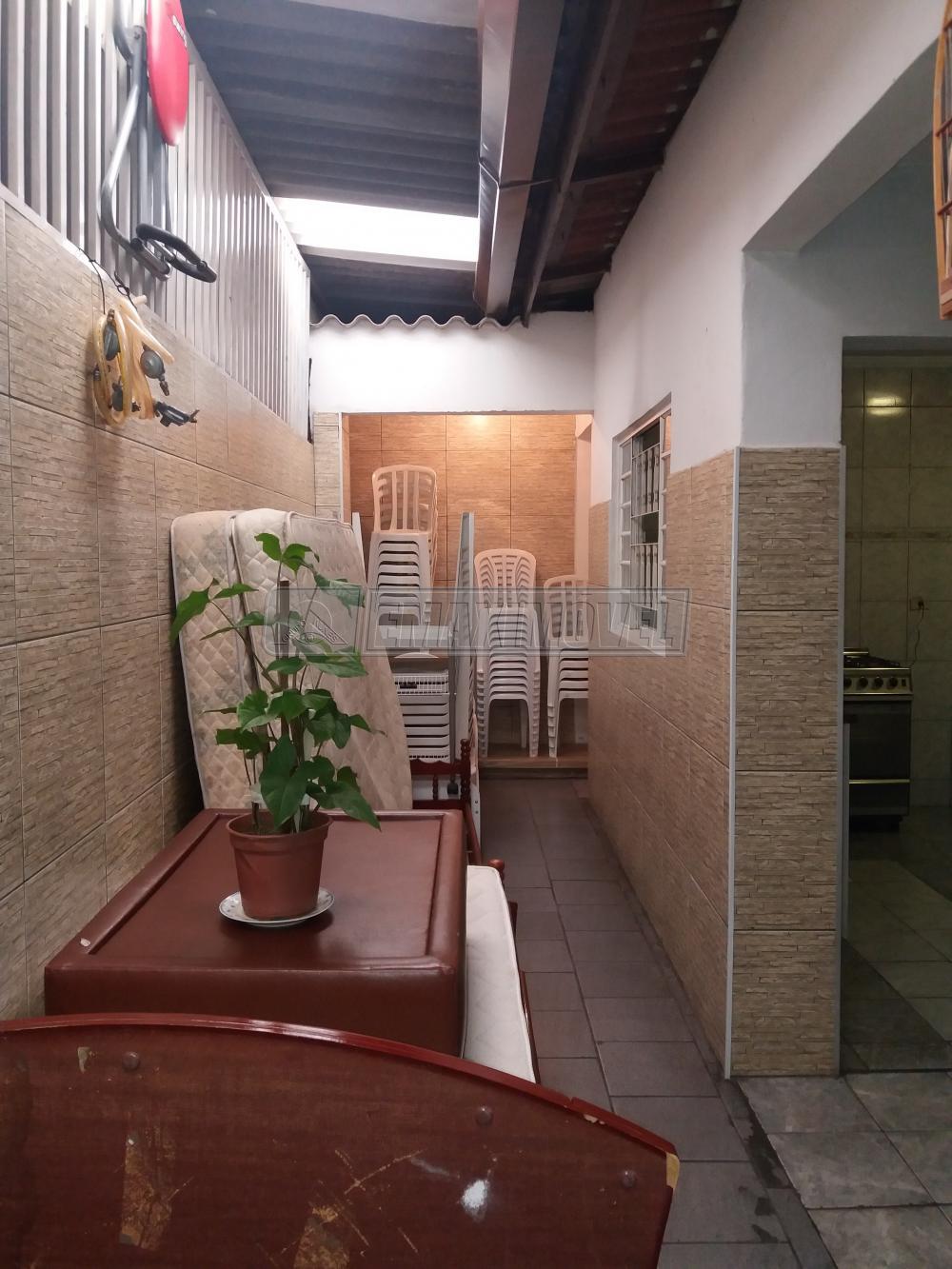 Alugar Salão Comercial / Negócios em Sorocaba R$ 1.700,00 - Foto 9