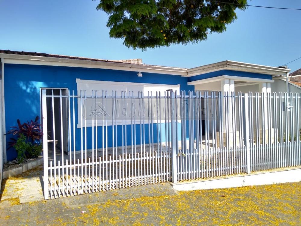 Alugar Comercial / Salões em Sorocaba apenas R$ 6.000,00 - Foto 1