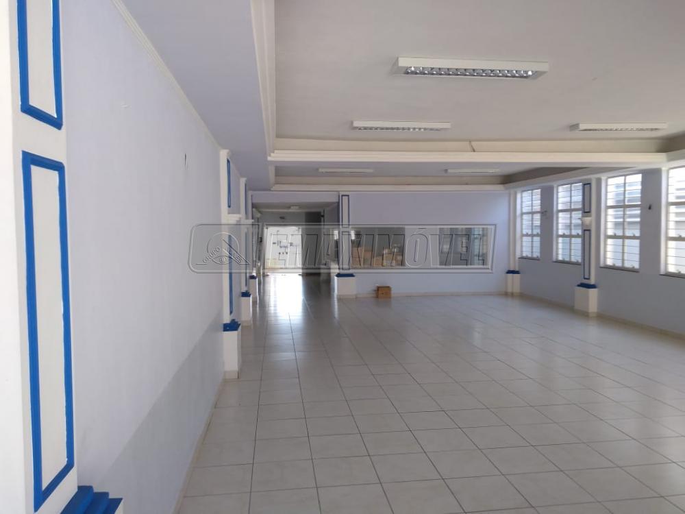 Alugar Comercial / Salões em Sorocaba apenas R$ 6.000,00 - Foto 2