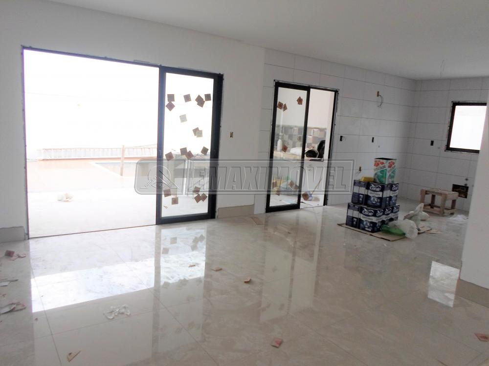 Comprar Casas / em Condomínios em Sorocaba apenas R$ 990.000,00 - Foto 4