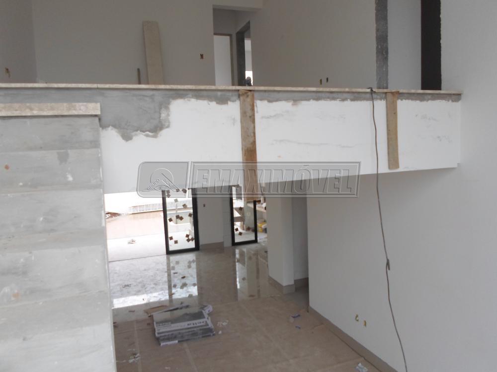 Comprar Casas / em Condomínios em Sorocaba apenas R$ 990.000,00 - Foto 6