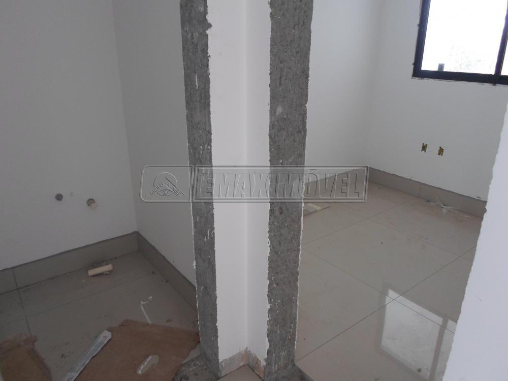 Comprar Casas / em Condomínios em Sorocaba apenas R$ 990.000,00 - Foto 8