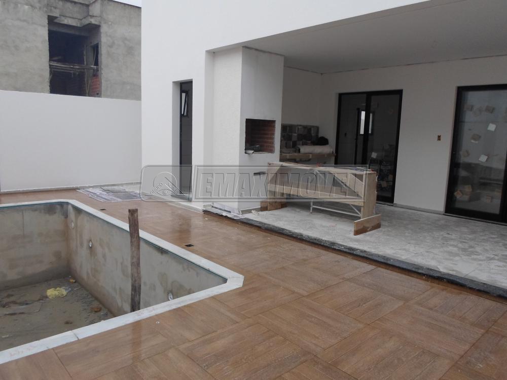 Comprar Casas / em Condomínios em Sorocaba apenas R$ 990.000,00 - Foto 10
