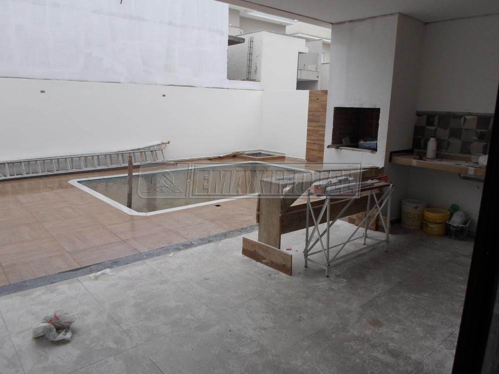 Comprar Casas / em Condomínios em Sorocaba apenas R$ 990.000,00 - Foto 11