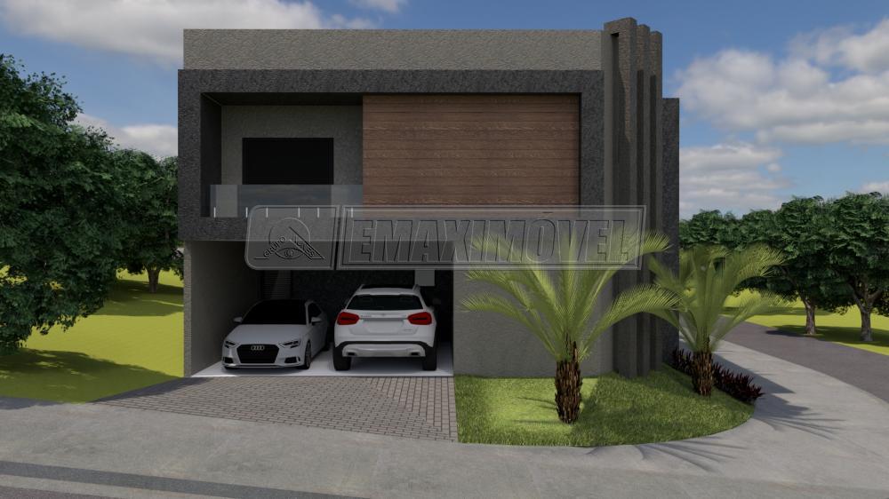 Comprar Casas / em Condomínios em Sorocaba apenas R$ 1.350.000,00 - Foto 1