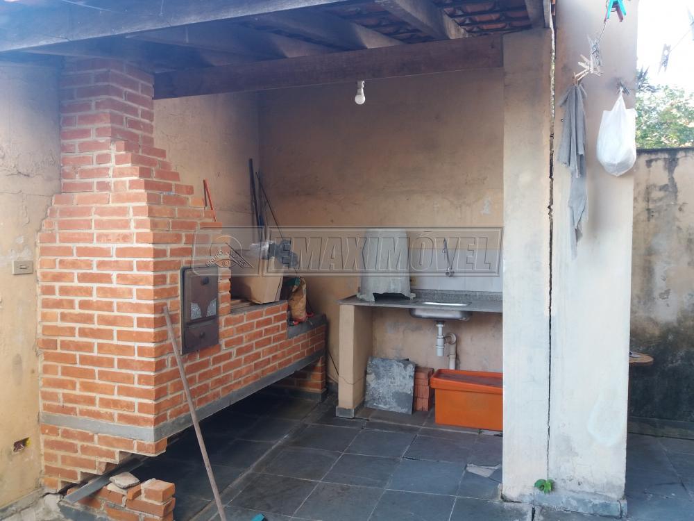 Comprar Casas / em Bairros em Sorocaba apenas R$ 490.000,00 - Foto 8