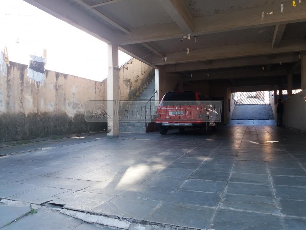 Comprar Casas / em Bairros em Sorocaba apenas R$ 490.000,00 - Foto 9