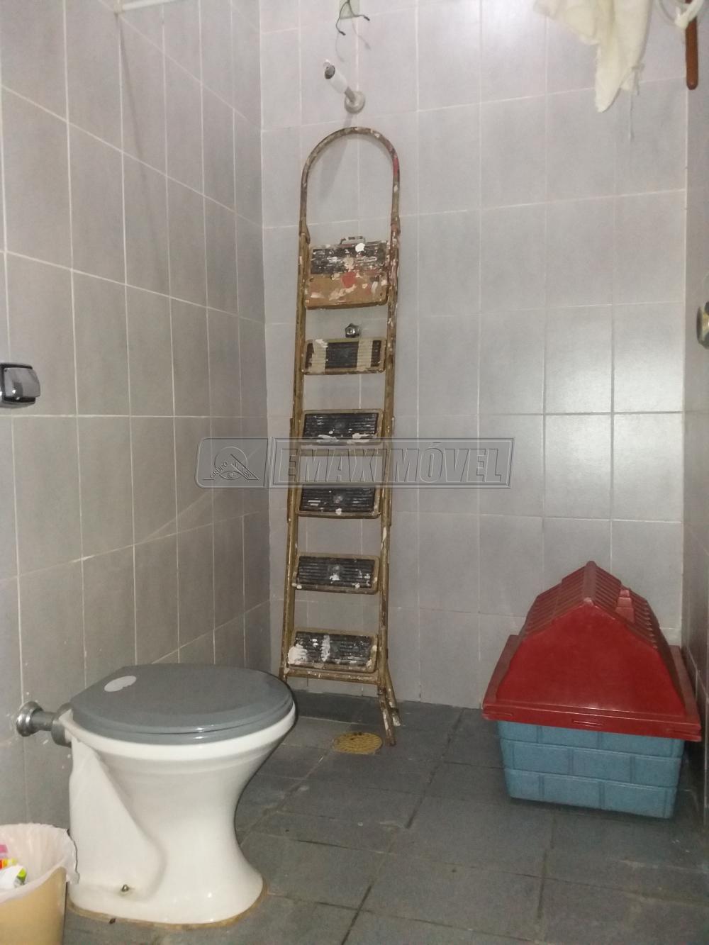 Comprar Casas / em Bairros em Sorocaba apenas R$ 490.000,00 - Foto 10