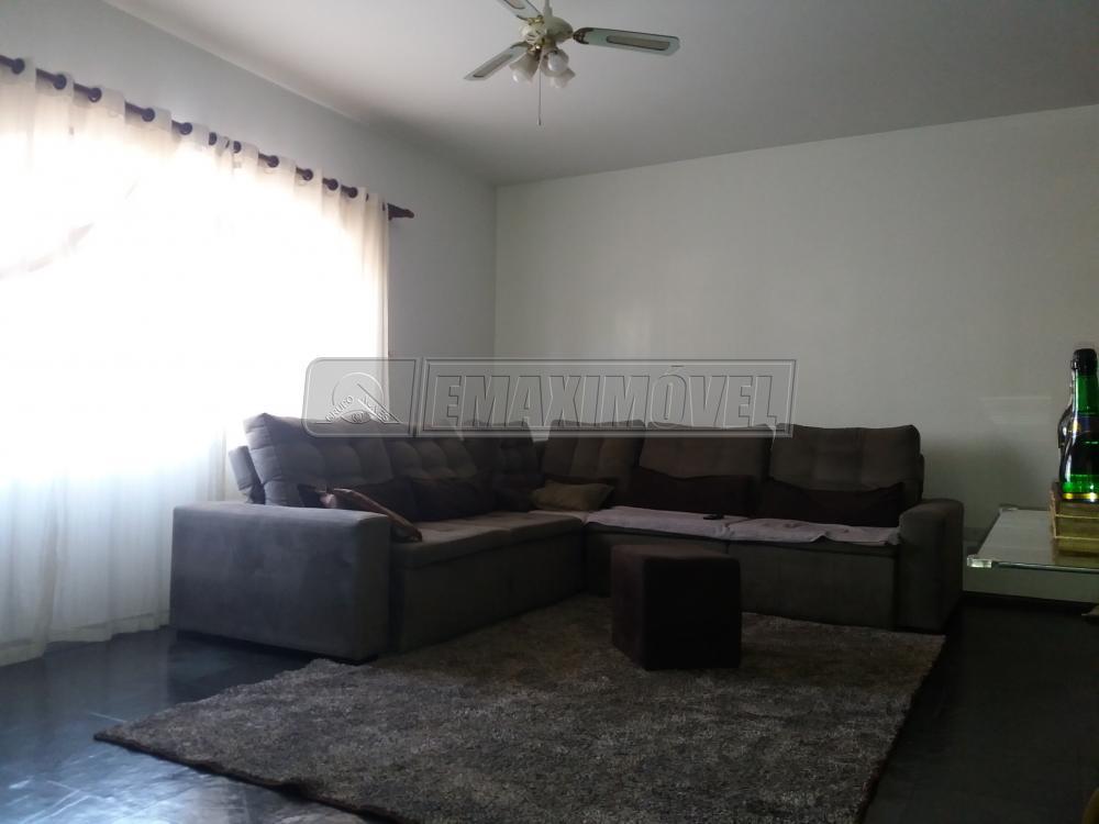 Comprar Casas / em Bairros em Sorocaba apenas R$ 490.000,00 - Foto 13