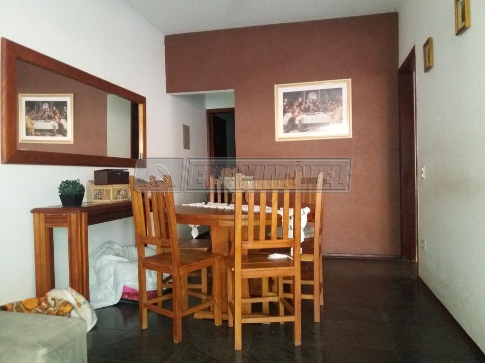 Comprar Casas / em Bairros em Sorocaba apenas R$ 490.000,00 - Foto 16