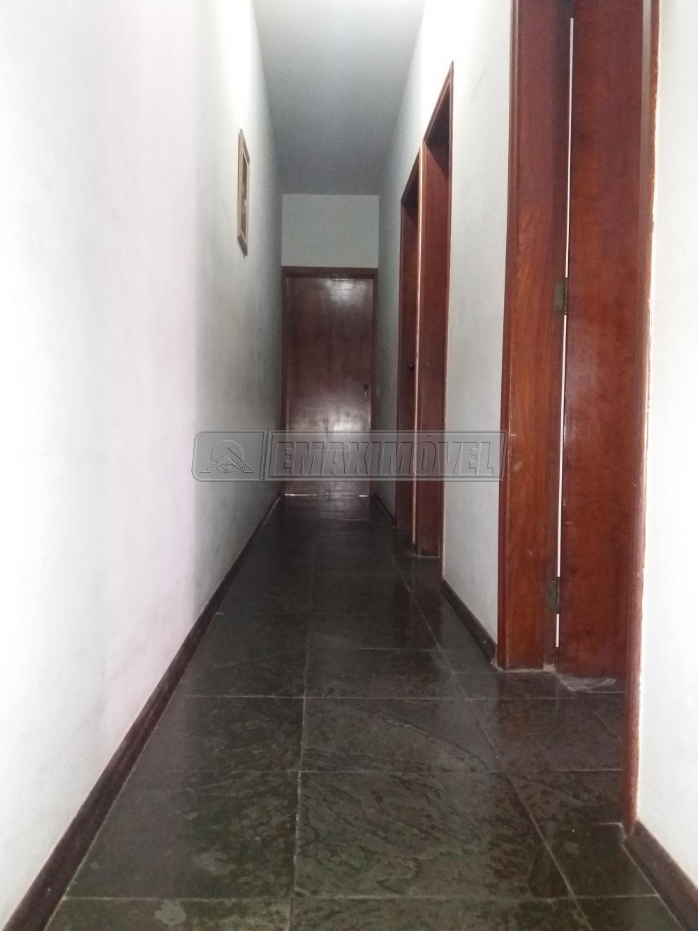 Comprar Casas / em Bairros em Sorocaba apenas R$ 490.000,00 - Foto 17