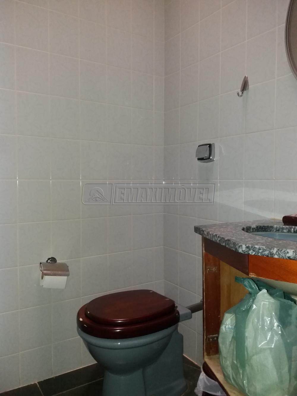 Comprar Casas / em Bairros em Sorocaba apenas R$ 490.000,00 - Foto 20