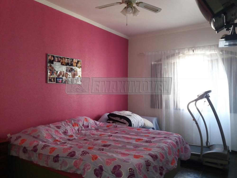 Comprar Casas / em Bairros em Sorocaba apenas R$ 490.000,00 - Foto 21