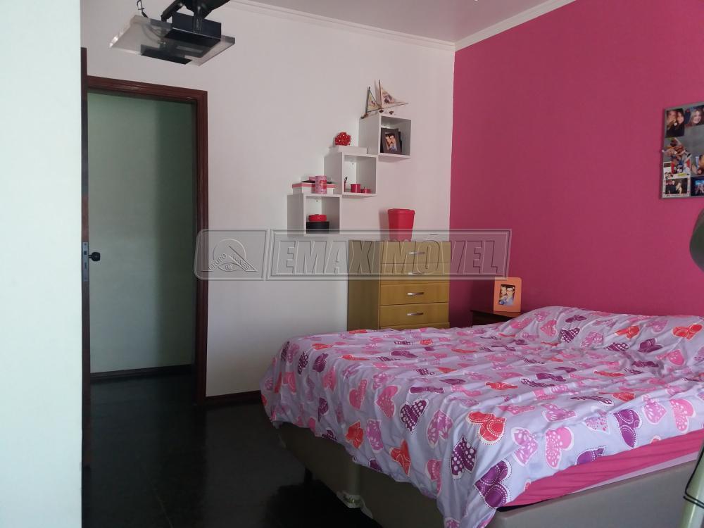 Comprar Casas / em Bairros em Sorocaba apenas R$ 490.000,00 - Foto 23