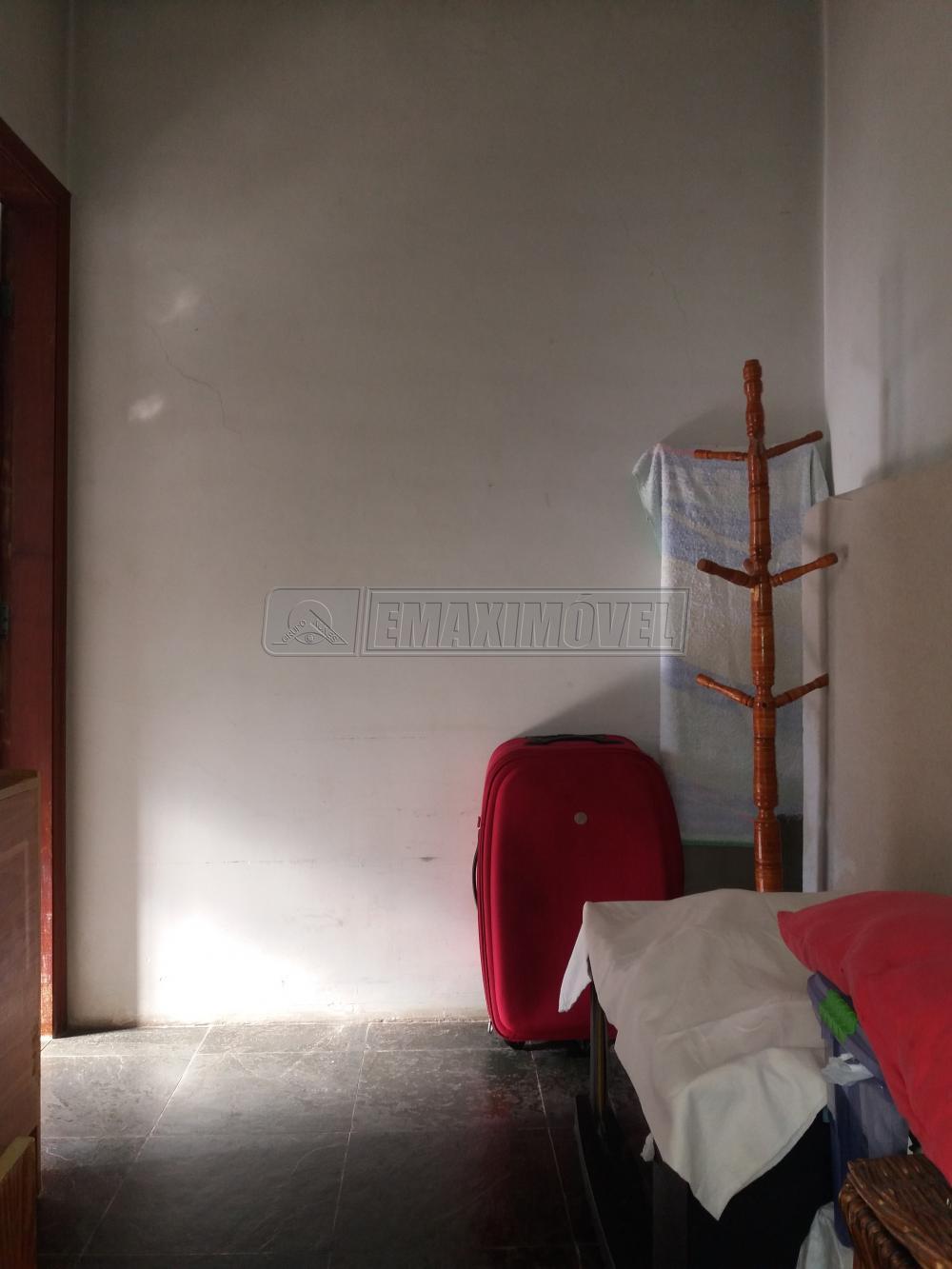Comprar Casas / em Bairros em Sorocaba apenas R$ 490.000,00 - Foto 27