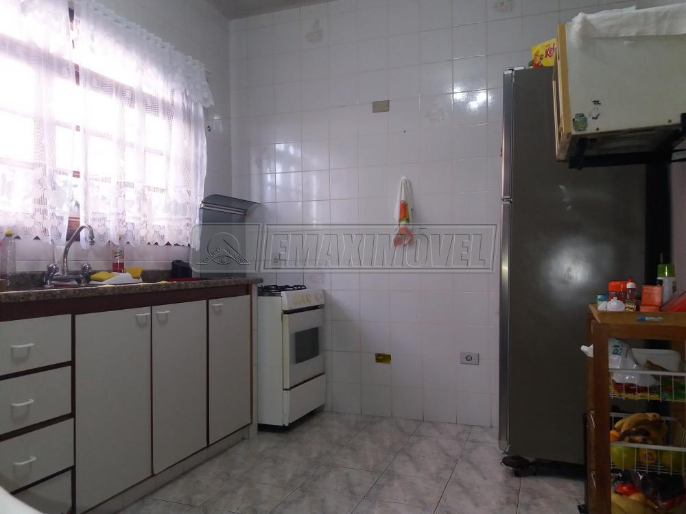 Comprar Casas / em Bairros em Sorocaba apenas R$ 490.000,00 - Foto 29