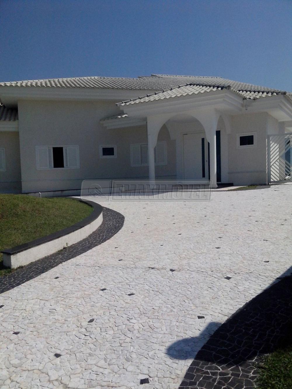 Comprar Casas / em Condomínios em Itu R$ 1.860.000,00 - Foto 1